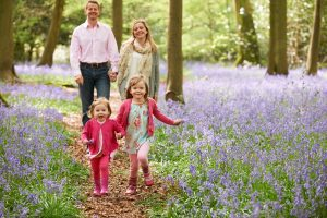 GoMunkee's guide to fun, family-friendly walks in Kent