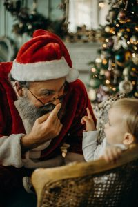 Kids' Christmas Events in Ramsgate, Broadstairs and Margate